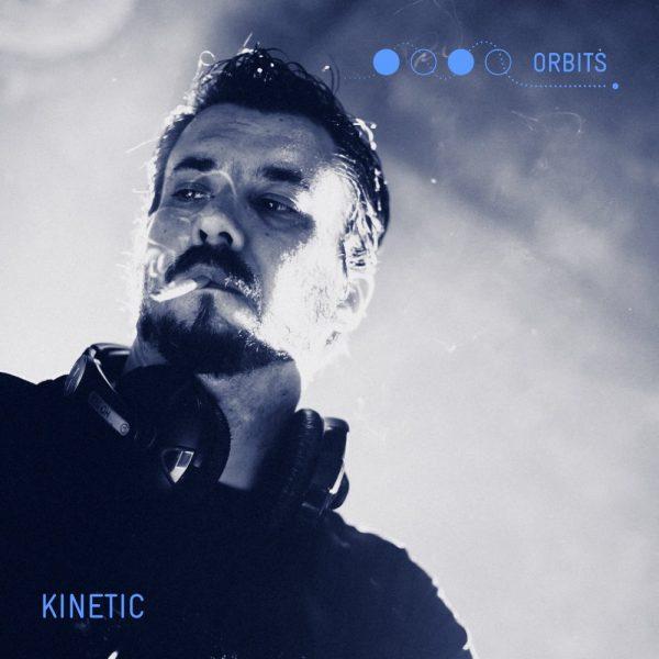 Orbits - Kinetic