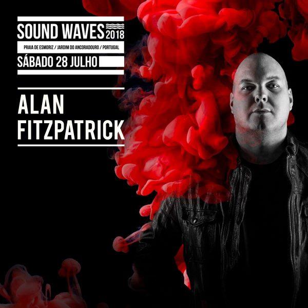 Alan Fitzpatrick SW 2018