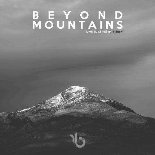 Beyond Mountains
