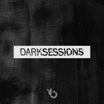 Dark Sessions