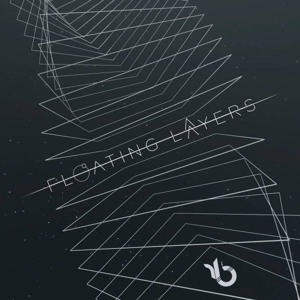Floating Layers on Rádio Breca