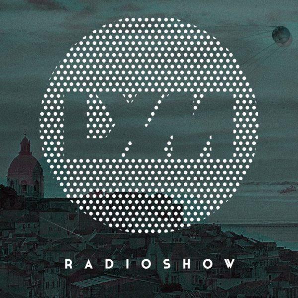 LX Music Radio Show
