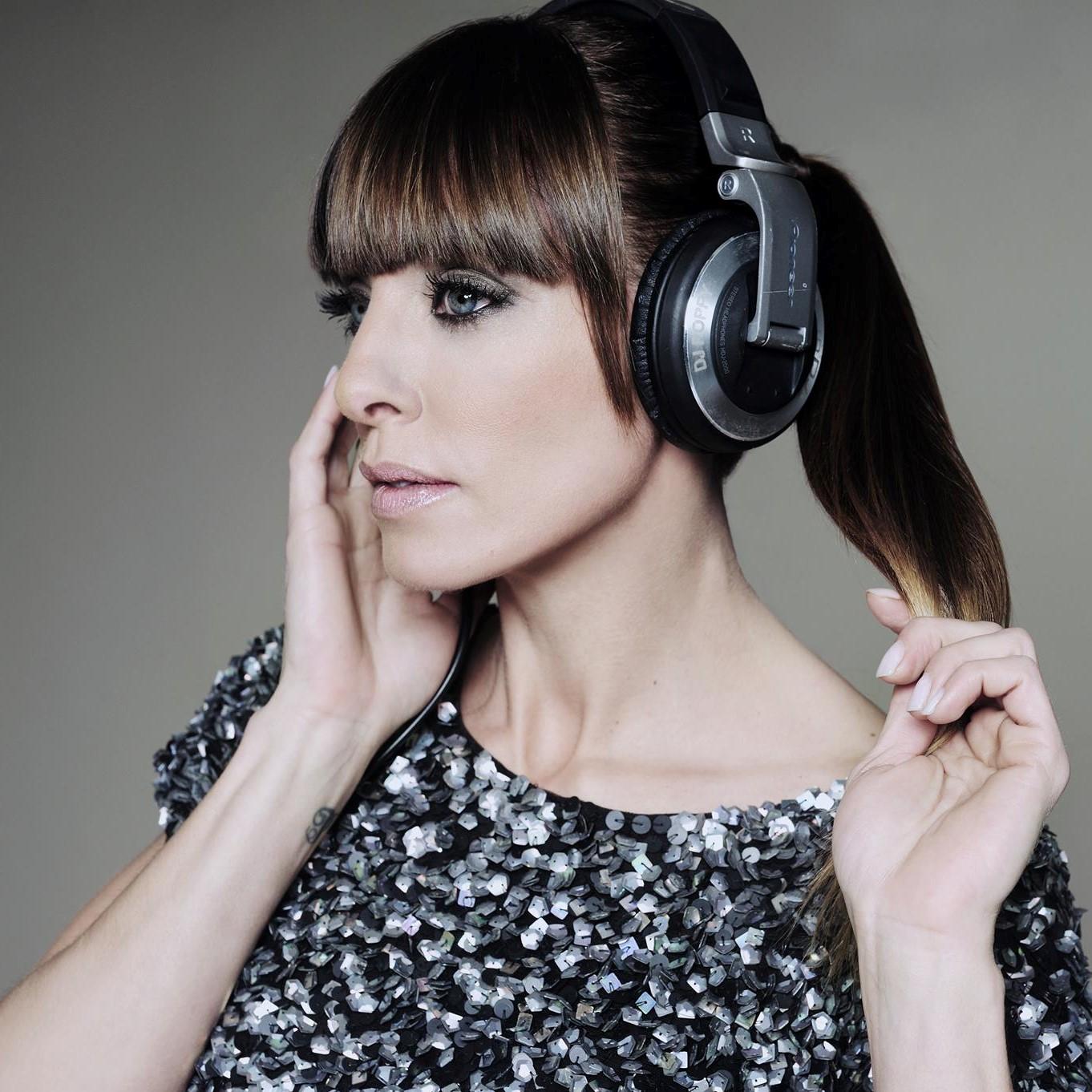 Rádio Breca convida Dj Poppy