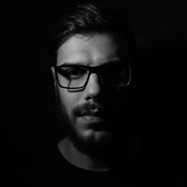 Rádio Breca convida Lewis Fautzi