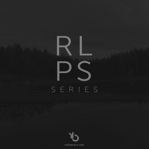 RLPS Series