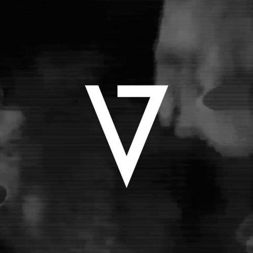 Viciouscast
