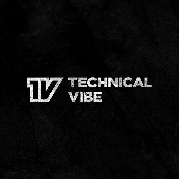 technical vibe
